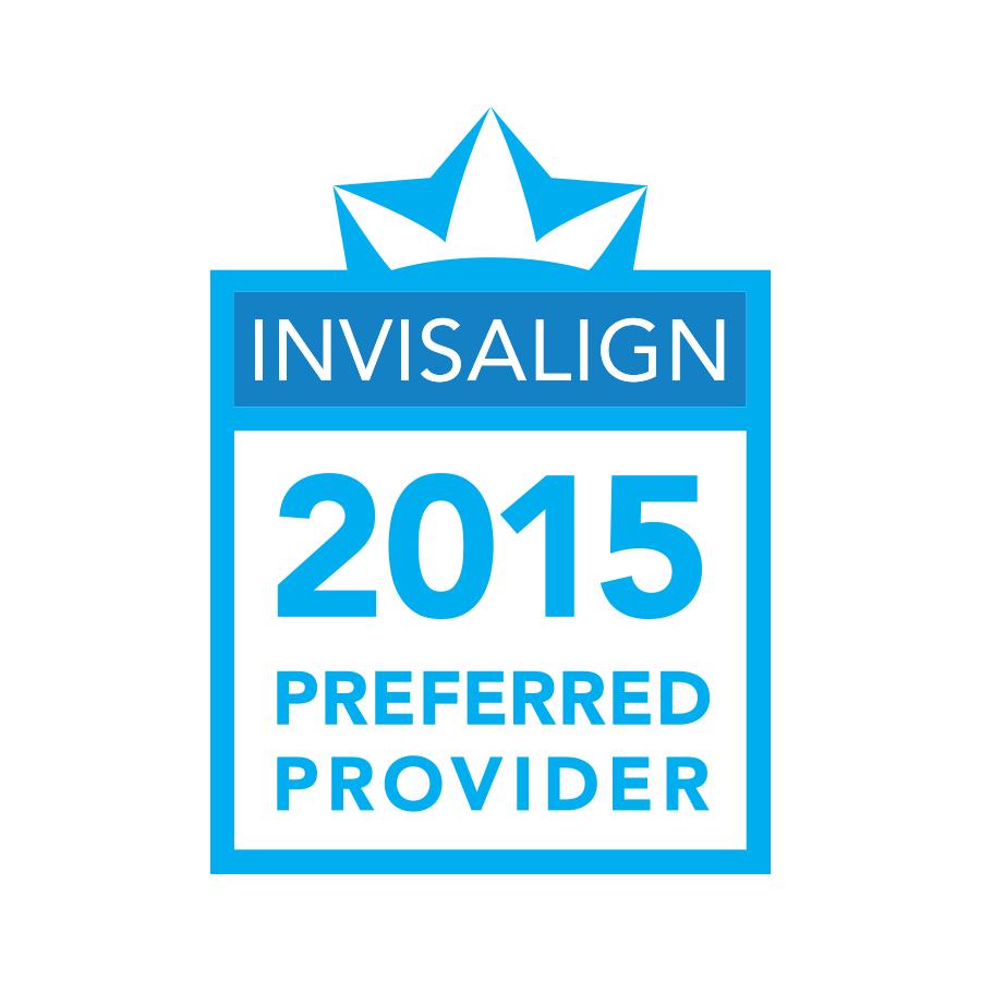 how to become invisalign preferred provider